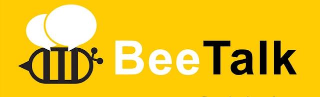Sisi Gelap Dari BeeTalk Part 2
