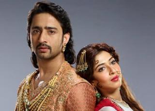 Sinopsis Serial India Salim Anarkali ANTV