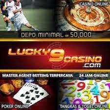 lucky9casino