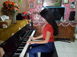 Service Piano Bogor, Service Piano, Service Piano Panggilan