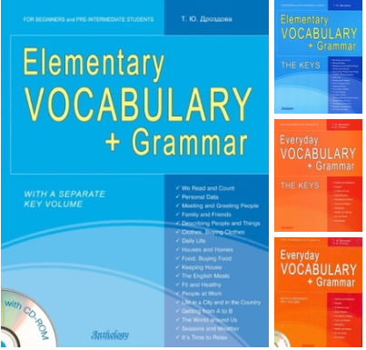 Everyday Vocabulary Grammar With Screenshot_2020-03-12 News.png