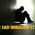 Sad Breakup WhatsApp Status- Directly from Heart!