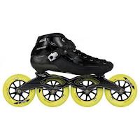 Patins-corrida-powerslide-patinação