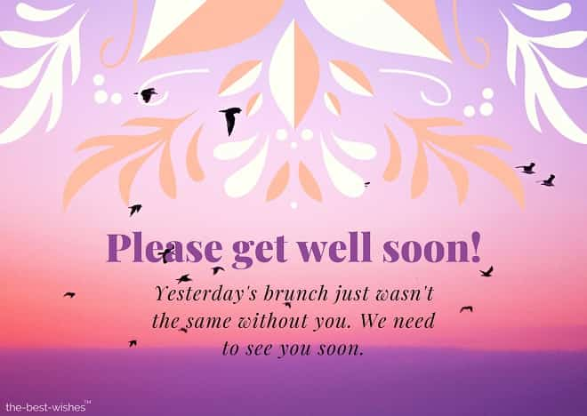 best wishes for surgery quotes