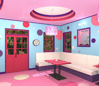 http://funkyland.jp/game/escape-cupcake-shop.html