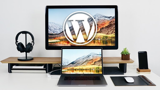 How to Make a WordPress Website (Drag & Drop Builder) 2018! Udemy Coupon