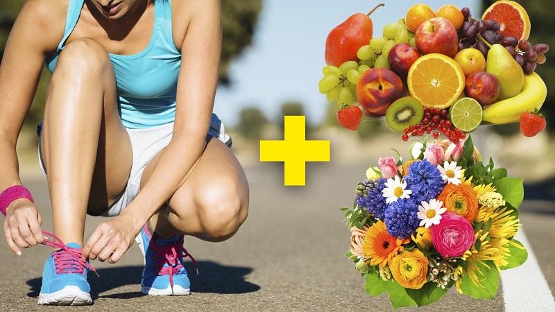 Os Benefícios Dos Hábitos Saudáveis