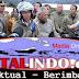 Timses: Jokowi Tetap Bangun Papua, Seberat Apa Pun Tantangannya