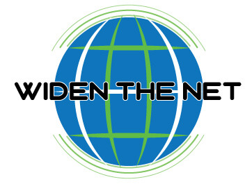 Widen the Net Limited: Software Engineer / Software Developer