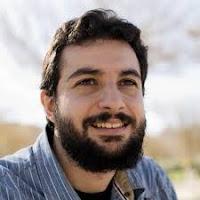 Andrés Gananci