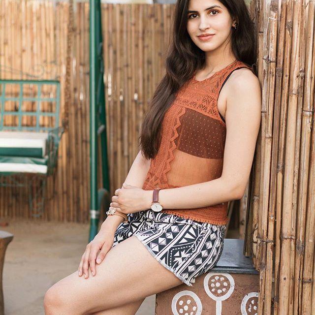Model Sakshi Malik Hot Photos Gallery