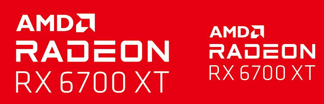 AMD Radeon RX 6700XT Graphics Cards to Aim for 1440p Gaming