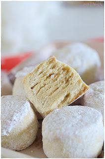 nevaditos receta tradicional,nevaditos caseros tradicionales, dulce de navidad casero