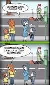 Okumazsan / Okursan