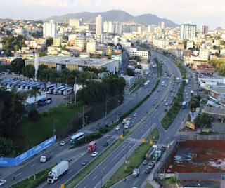 Concurso Auditor Fiscal ISS - Cariacica (ES) - Blog Ciclos de Estudo