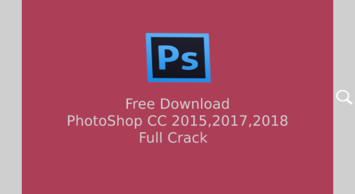 free download photoshop cc full version