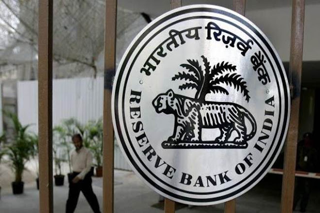RBI Monetary Policy - Four key things to watch for rate cut transmission