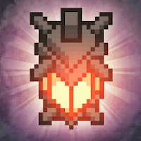 Idle Mine RPG (God Mode) MOD APK
