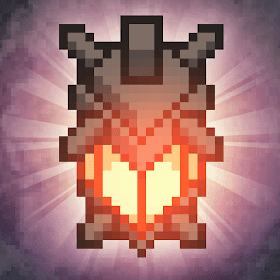 Idle Mine RPG - VER. 0.6.21 (God Mode) MOD APK