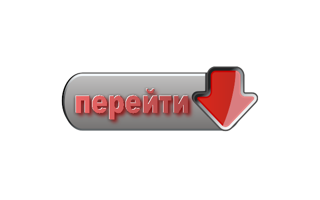 https://muzykalnyjkvest.blogspot.ru/