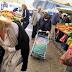 Θερμομετρήσεις ξεκινούν στις λαϊκές αγορές (Βίντεο)