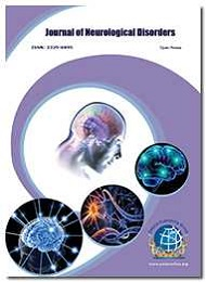 Journal of Neurological Disorders