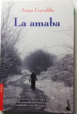 Erri de Luca-Anna Gavalda-Alessandro Baricco-Marian Ruiz