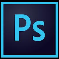 تحميل برنامج فوتوشوب سي سي 2020 عربي مجانا - Download Adobe Photoshop CC 2020