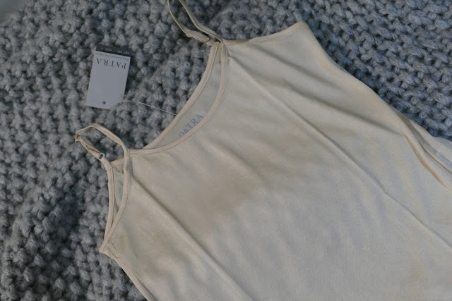 patra blog review, patra brand, patra silk camisole review, patra knitted slip, patra silk clothing, patra reviews, patra timeless white silk shirt, patra silk brand, affordable silk pyjamas