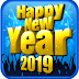 Games4Escape - Happy New Year 2019