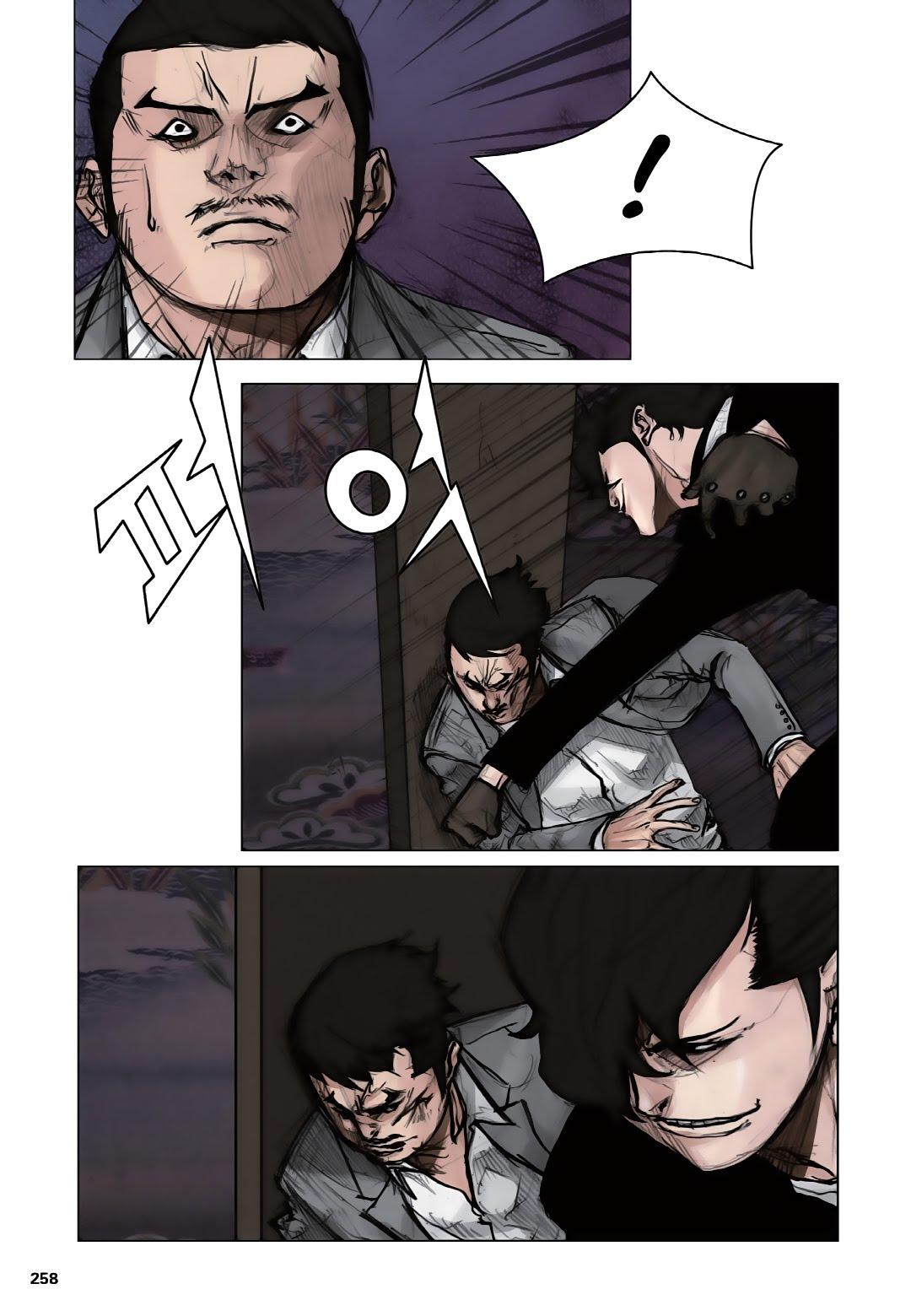 Tong phần 1-15 trang 29
