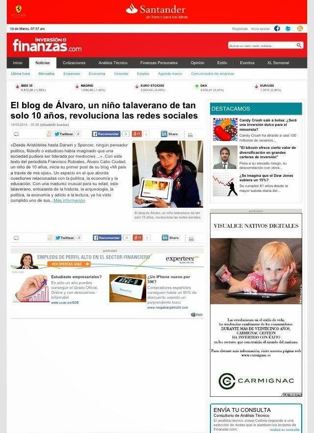 IR A LA NOTICIA