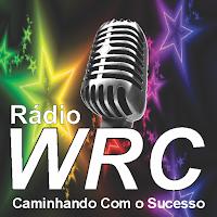 RADIO WRC
