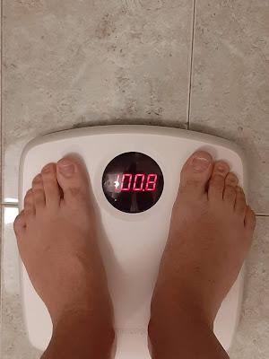 100.8