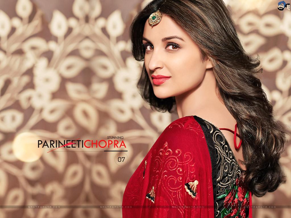 Parineeti Chopra HD Images Download