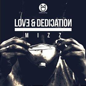 Mizz - Tear Drops (Original Mix)