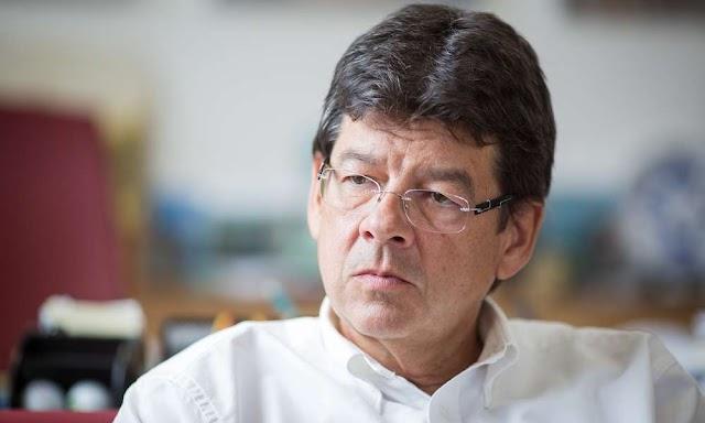 Wittinghoff Tamás Budaörs polgármestere