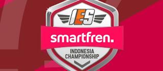 IES Championship, Turnamen dengan Format Kualifikasi Provinsi!