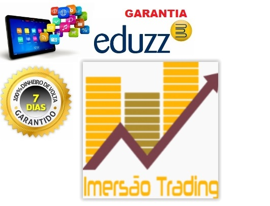 http://bit.ly/imersaotrading