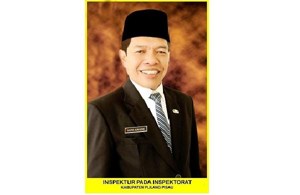 Sukseskan Pesparawi, Panitia Terus Bekerja Maksimal