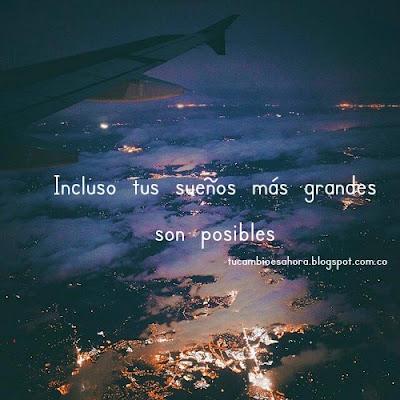 #MotivaciónInterna - Frases motivacionales
