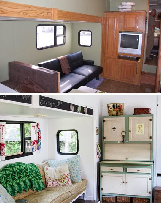 sala decorada, decoração sala, pintar móvel, sala colorida, pintar parede, faça você mesmo, diy, a casa eh sua, acasaehsua