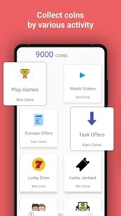 Download Mgamer MOD Apk Latest Version 2021