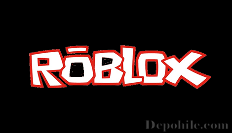 Roblox Hide and Seek Extreme Oto Para Kasma Hilesi Script