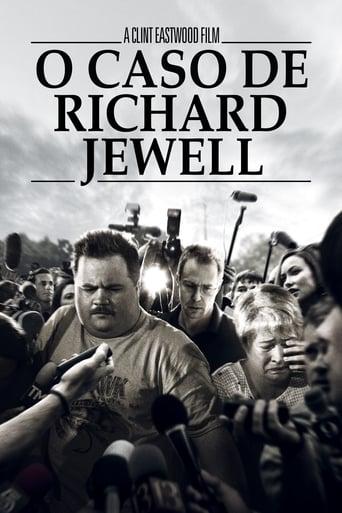O Caso Richard Jewell (2019) Download