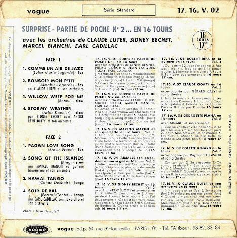 electrophone a disque vinyle