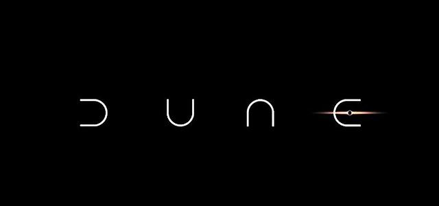 Divulgado primeiro trailer de 'Duna'