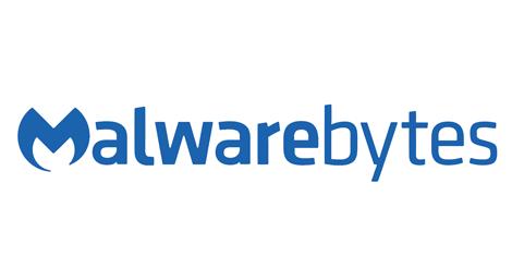 Malwarebytes Premium v3.7.1.2839 Download Grátis