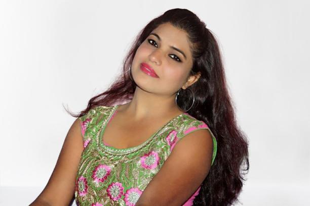प्रियँका झाक पाँचटा मैथिली गजल प्रस्तुत अछि