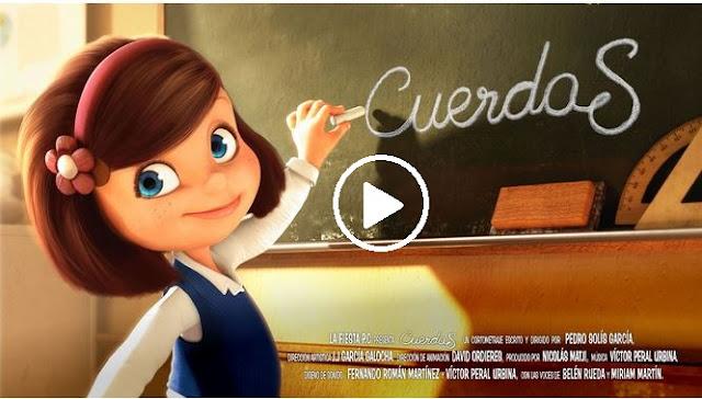http://www.diversidadinclusiva.com/cortometraje-cuerdas/comment-page-1/